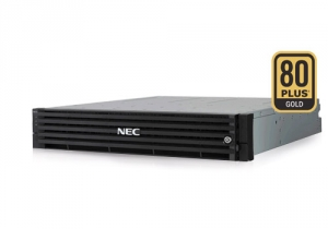nec-storage-mseries_m110