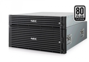 nec-storage-mseries_m710